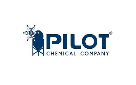 Pilot Chemical Corp. Slide Image