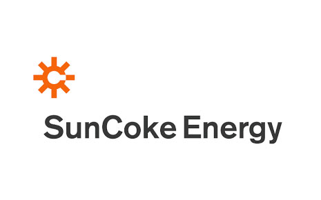 Suncoke Energy, Inc. Slide Image