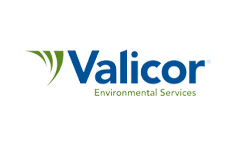 Valicor Slide Image