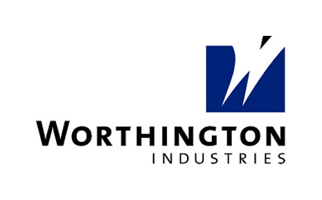 Worthington Industries Slide Image
