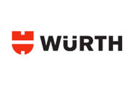 Wurth Baer Supply Slide Image