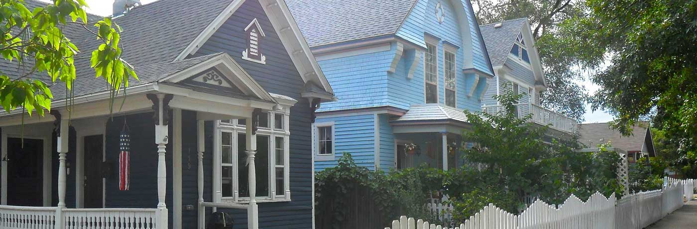 Housing 2020