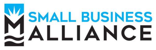 Middletown Economic Development Launches Small Business Alliance Main Photo