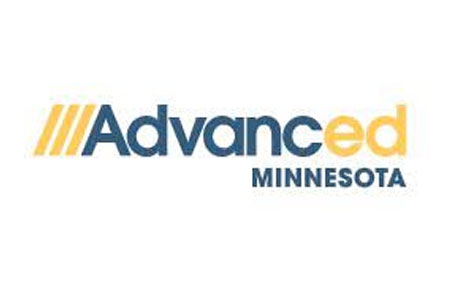 advanced mn