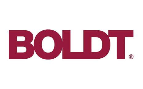 Boldt Slide Image