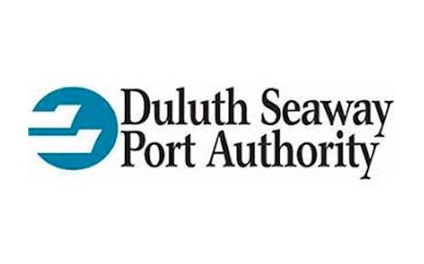 Duluth Seaway Port Authority