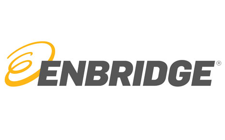 Enbridge Slide Image