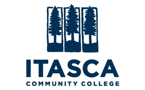 Itasca Community College Slide Image