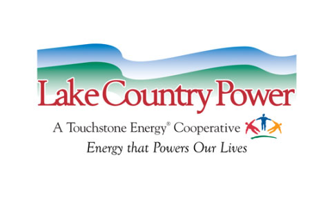 Lake Country Power Slide Image
