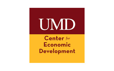 UMD Center for Economic Development
