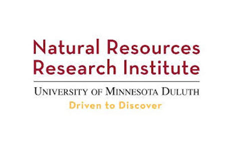 Natural Resources Research Institute