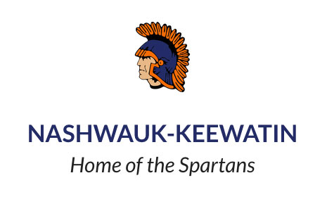 Nashwauk-Keewatin School District