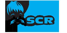SCR Slide Image