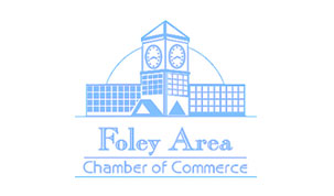 Foley Chamber of Commerce Slide Image