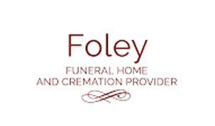 Foley Funeral Home and Cremation Provider Slide Image
