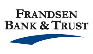 Frandsen Bank and Trust Slide Image