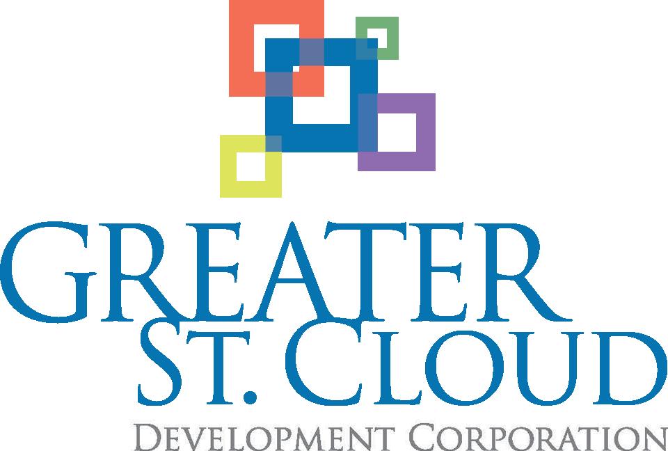 Greater St. Cloud Development Corporation Image
