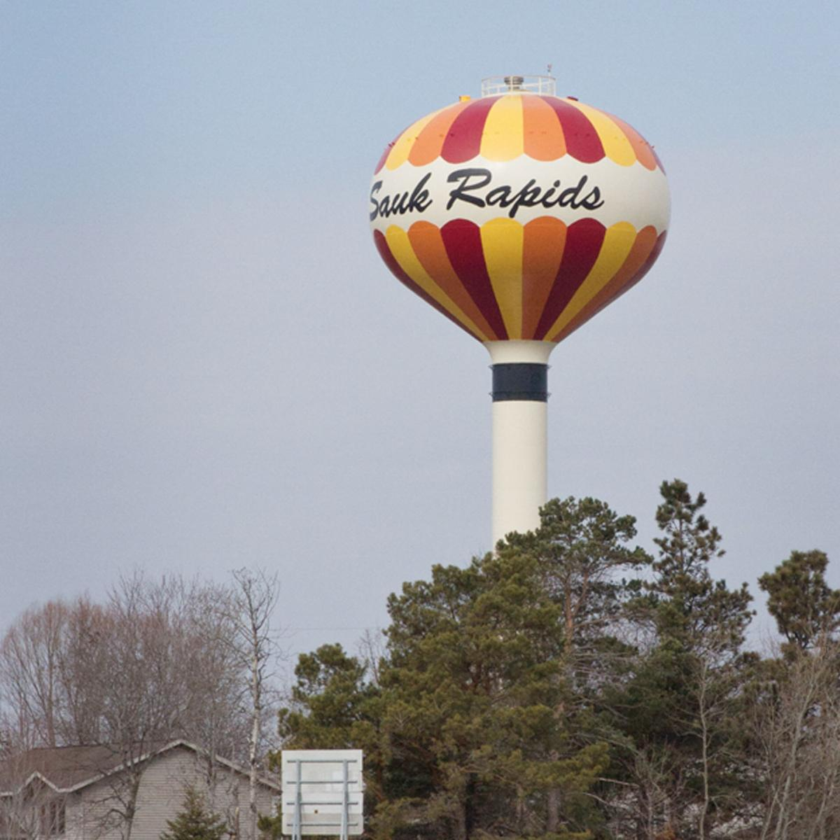 Get to Know Benton County 8