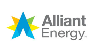 Alliant Energy: Helping Grow Local Business and Conserve Energy  Photo