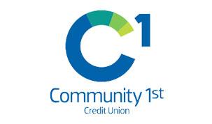 Community 1st Credit Union Embraces Diversity Photo