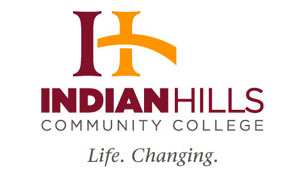 Indian Hills Providing Quality Education, Workforce Preparation Photo