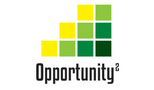 OPPORTUNITY²:  SOUTHEAST IOWA SHOWING STRENGTH IN NUMBERS A REGION OPEN FOR BUSINESS Photo