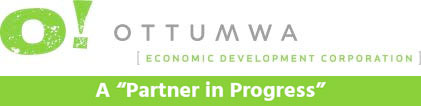 ottumwa development
