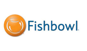 FISHBOWL Logo
