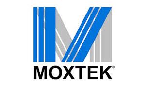 MOXTEK, INC. Logo