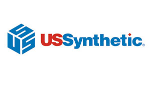 U S SYNTHETIC Logo