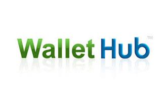 WalletHub Logo