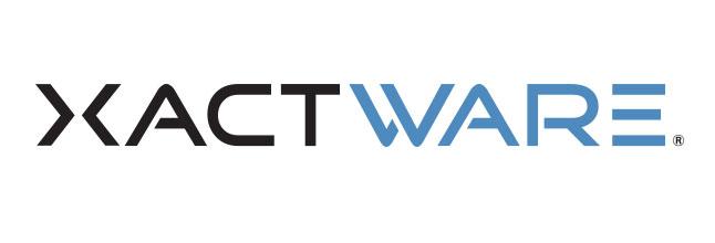 Xactware Slide Image
