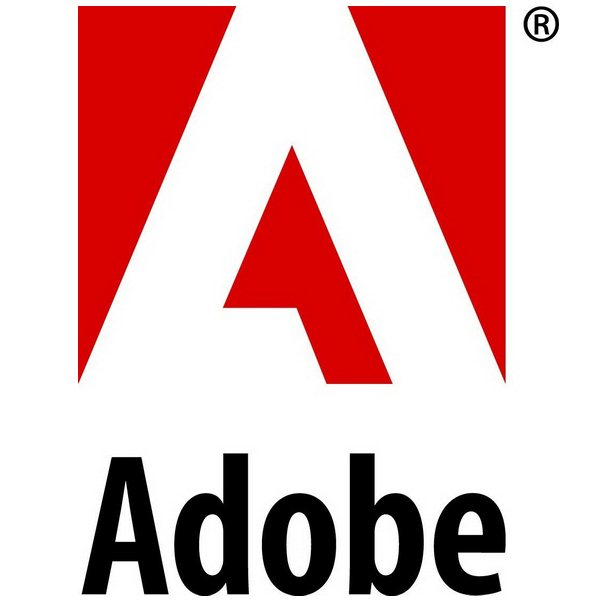 Adobe Systems Incorporated Slide Image