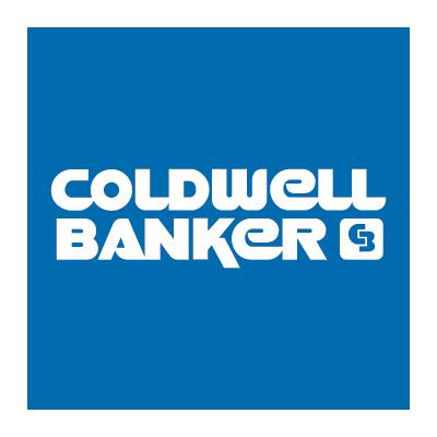 Coldwell Banker Slide Image