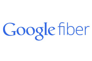 GoogleFiber Logo