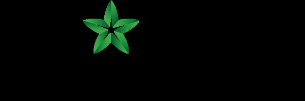 Morinda Logo