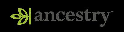 Ancestry Slide Image