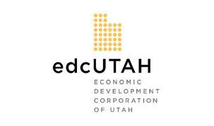 edcUTAH Slide Image