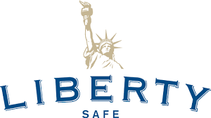 Liberty Safe & Security Products Logo