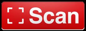 Scan, Inc. Logo
