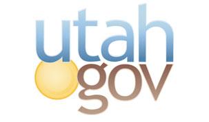 State of Utah Slide Image