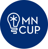MN Cup