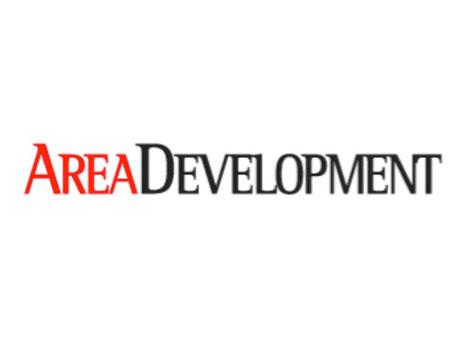 Area Development Site & Facility Planning Insider: Data Center Growth Accelerates Main Photo