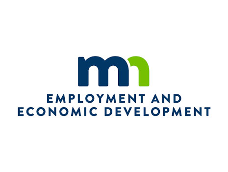 Minnesota Ranks First in Five-Year Business Survival Rate Main Photo