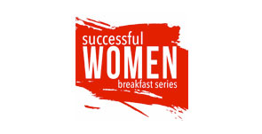 Successful Women Breakfast Series Photo - Click Here to See