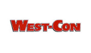 West-Con Expansion Builds Capacity, Resiliency Photo