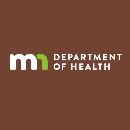 mn health