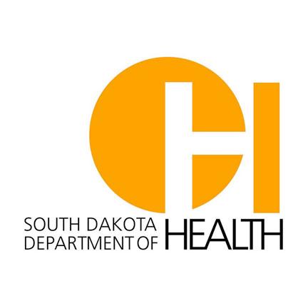 sd health