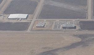 Aberdeen Development Corp, East Industrial Park Photo