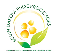 South Dakota Pulse Processors, LLC  Photo